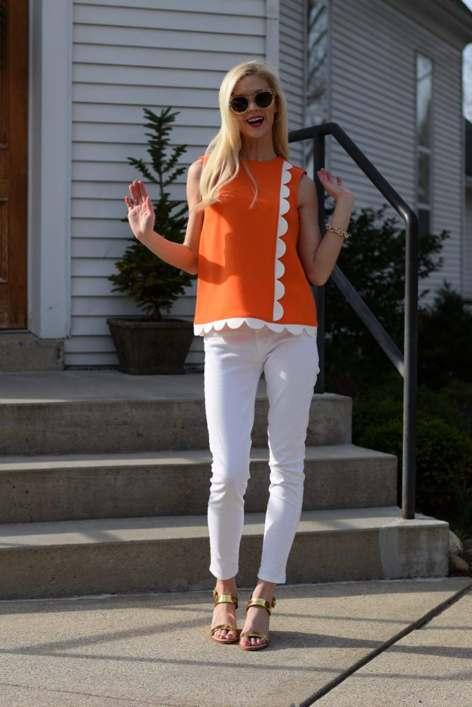 015cf1101 The Victoria Beckham collab with Target blew me away! From quality to price  to style, this collection didn't miss a beat! I am so glad I rolled into  Target ...